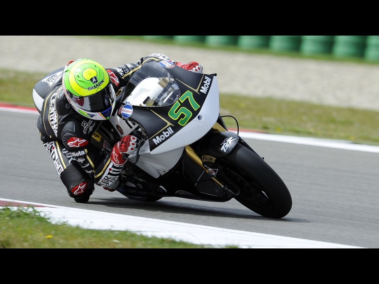 -Moto GP- Season 2012- - granado 01 slideshow