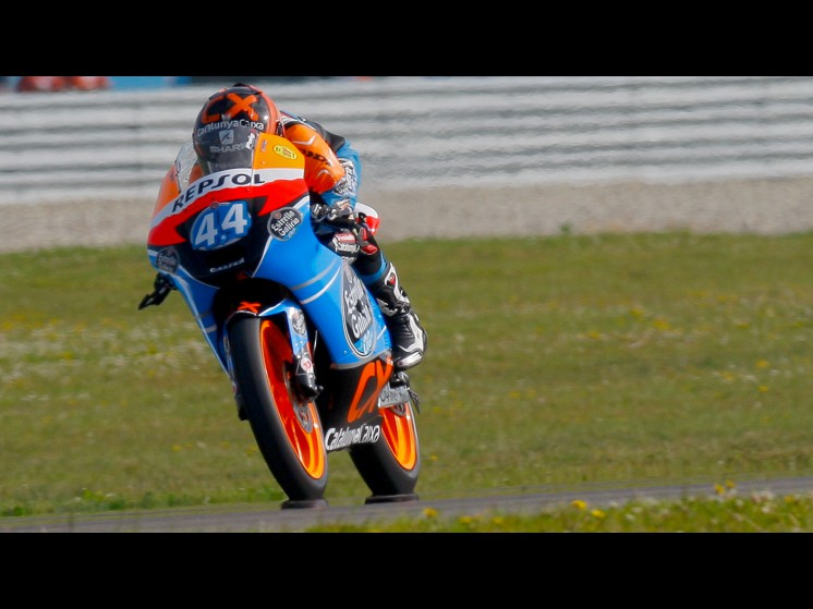 -Moto GP- Season 2012- - oliveira1 slideshow