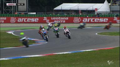 Assen 2012 - Moto2 - FP3 - Full