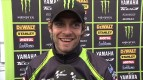 Crutchlow disappointed with QP practice