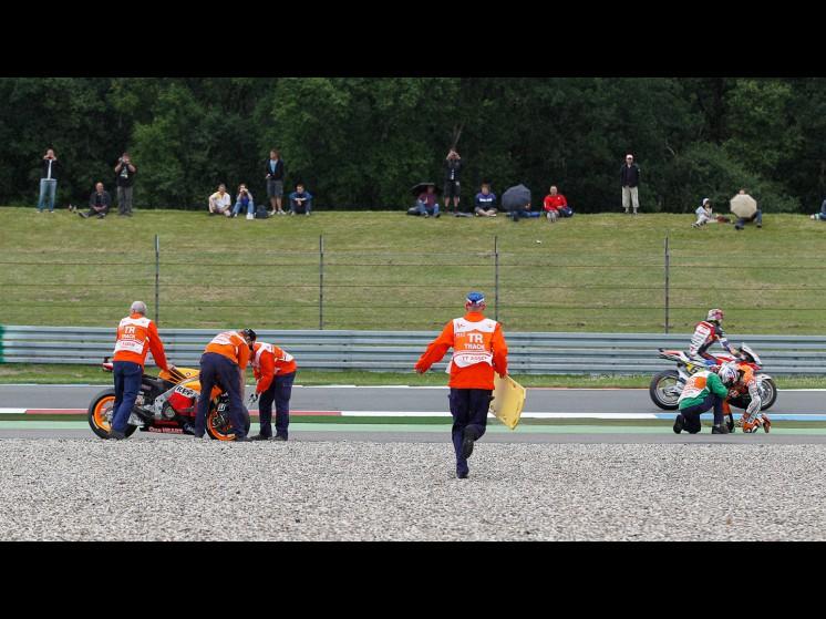 -Moto GP- Season 2012- - 2012 ned 01stoner  arb3125 slideshow