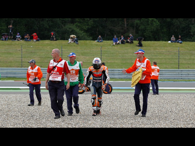 -Moto GP- Season 2012- - 2012 ned 01stoner  arb3149 slideshow