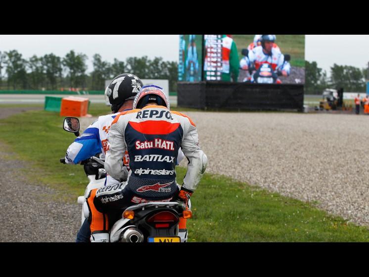 -Moto GP- Season 2012- - 2012 ned 01stoner  arb3196 slideshow