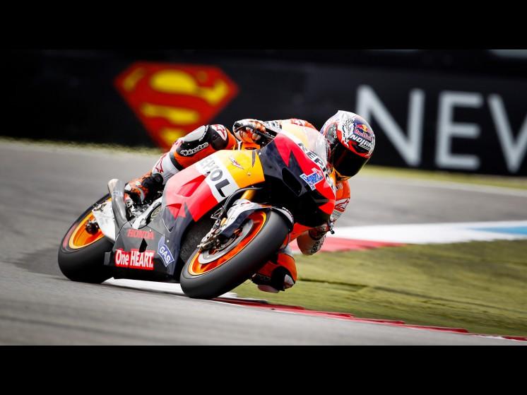 -Moto GP- Season 2012- - 2012 ned 01stoner ara0112 slideshow