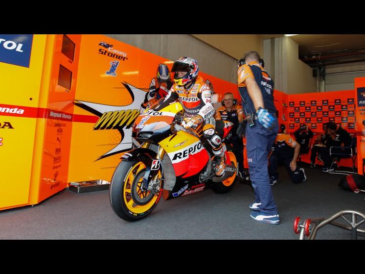 -Moto GP- Season 2012- - 2012 ned 01stoner ara3210 slideshow