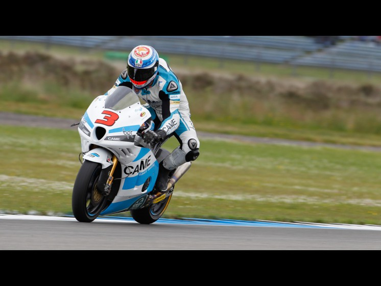 -Moto GP- Season 2012- - 2012 ned 03corsi ara2787 slideshow