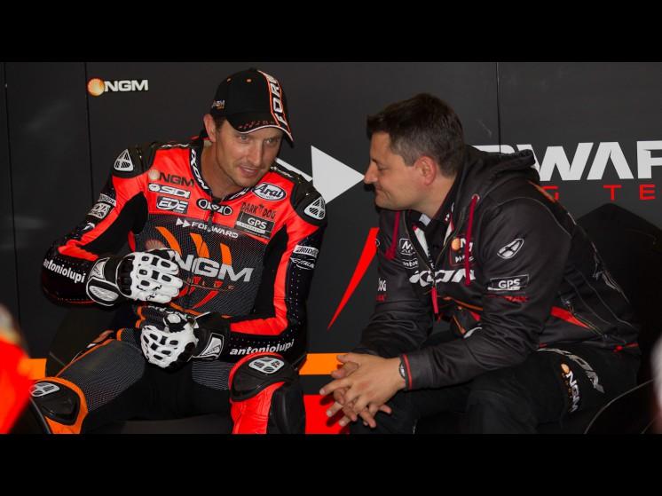 -Moto GP- Season 2012- - 2012 ned 05edwards arb3922 slideshow