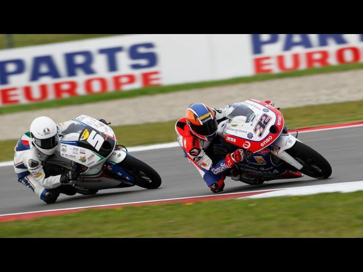 -Moto GP- Season 2012- - 2012 ned 05fenati32vinales  ara1447 slideshow