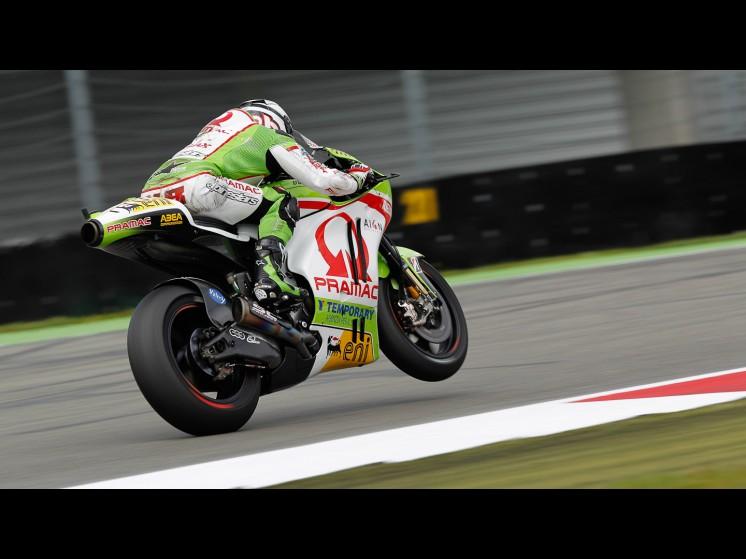 -Moto GP- Season 2012- - 2012 ned 08barbera  arb2600 2 slideshow