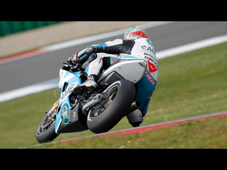 -Moto GP- Season 2012- - 2012 ned 09petrucci ara7338 slideshow
