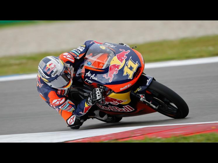 -Moto GP- Season 2012- - 2012 ned 11cortese  ara1354 slideshow