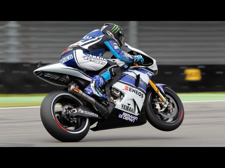 -Moto GP- Season 2012- - 2012 ned 11spies arb2630 slideshow