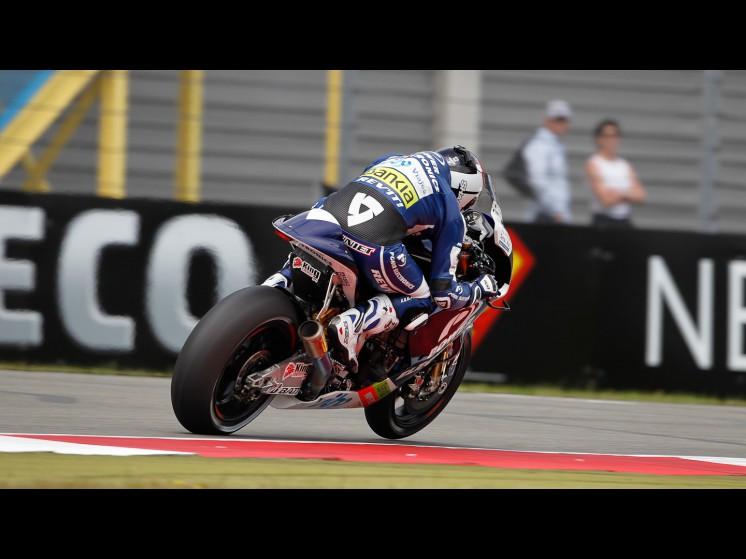 -Moto GP- Season 2012- - 2012 ned 14depuniet ara0171 slideshow