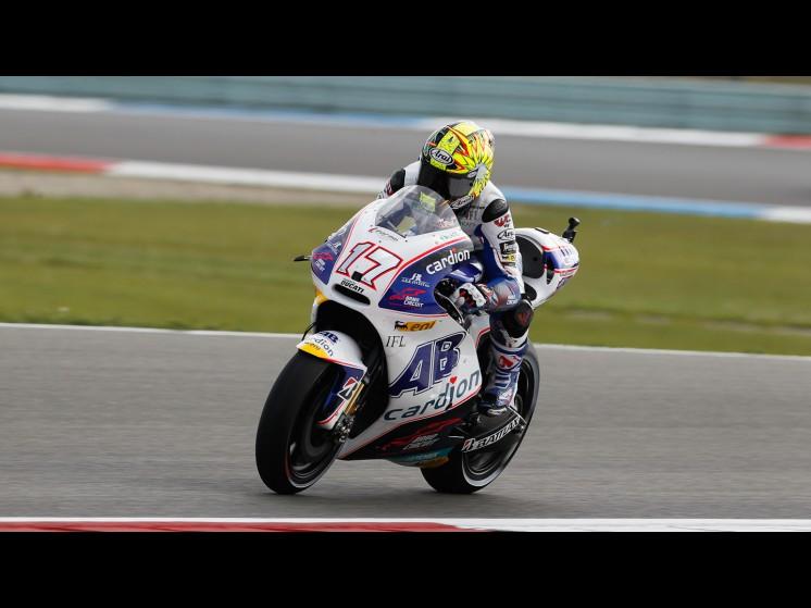 -Moto GP- Season 2012- - 2012 ned 17abraham ara7755 slideshow