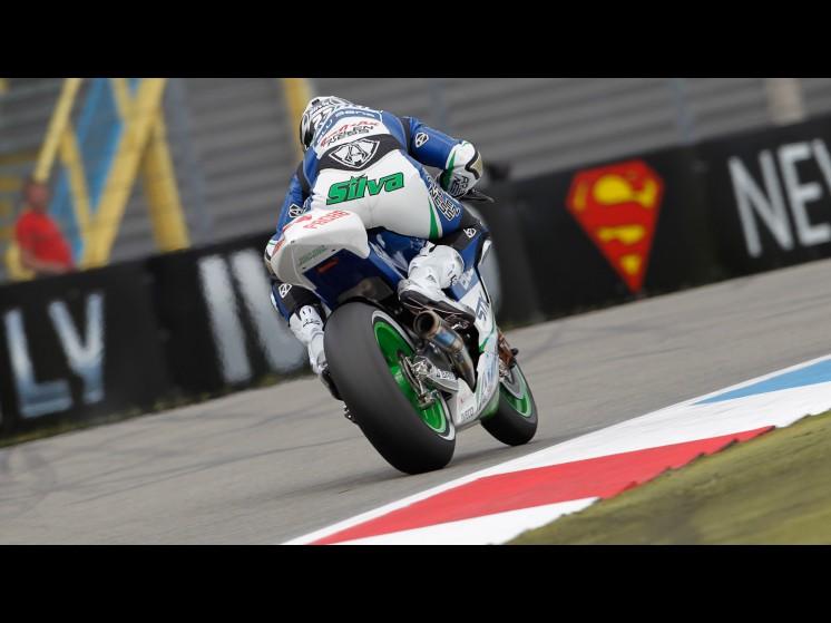 -Moto GP- Season 2012- - 2012 ned 22silva ara0461 slideshow