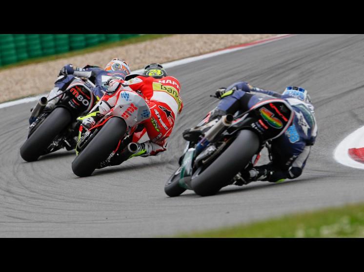 -Moto GP- Season 2012- - 2012 ned 24elias80rabat ara2508 slideshow