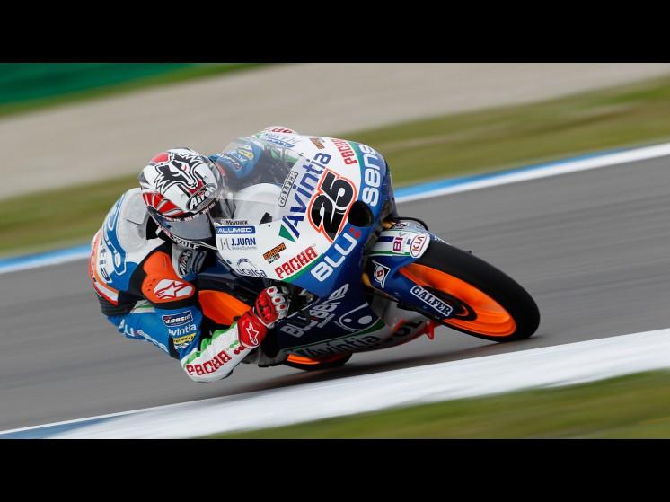 -Moto GP- Season 2012- - 2012 ned 25vinales  ara1475 slideshow