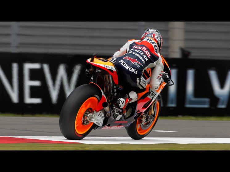 -Moto GP- Season 2012- - 2012 ned 26pedrosa  ara0159 slideshow