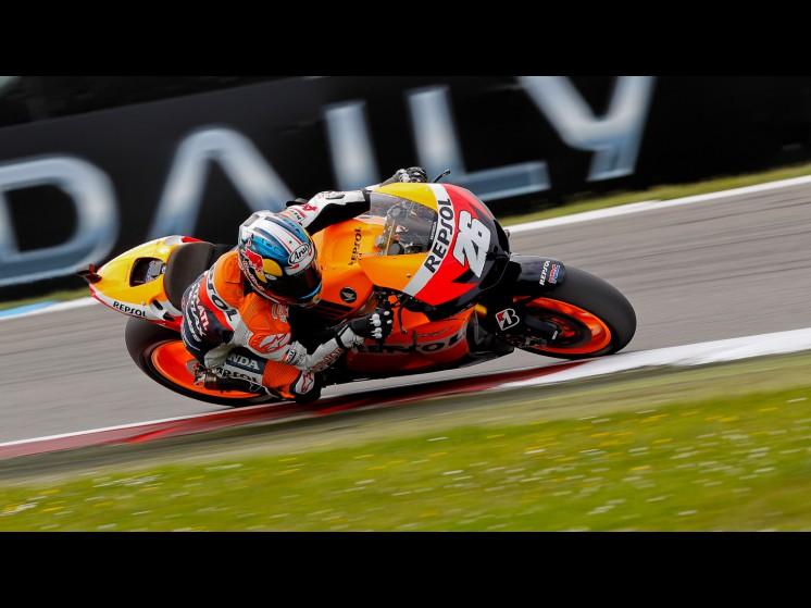 -Moto GP- Season 2012- - 2012 ned 26pedrosa  arb2724 slideshow