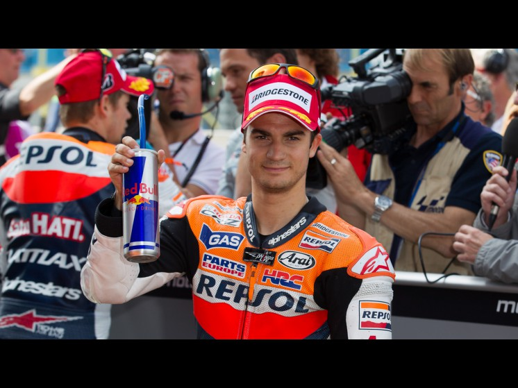 -Moto GP- Season 2012- - 2012 ned 26pedrosa arb3976 slideshow
