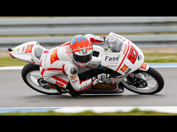 -Moto GP- Season 2012- - 2012 ned 27antonelli ara1799 slideshow
