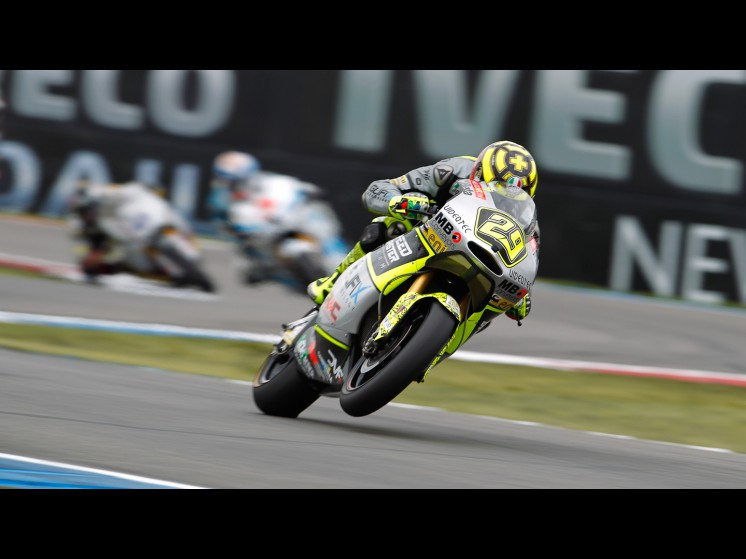 -Moto GP- Season 2012- - 2012 ned 29iannone  ara0763 slideshow