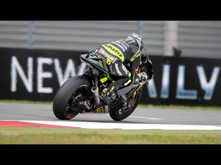 -Moto GP- Season 2012- - 2012 ned 35crutchlow  ara0252 slideshow