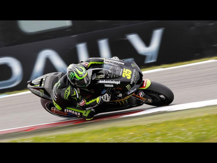 -Moto GP- Season 2012- - 2012 ned 35crutchlow arb2694 slideshow