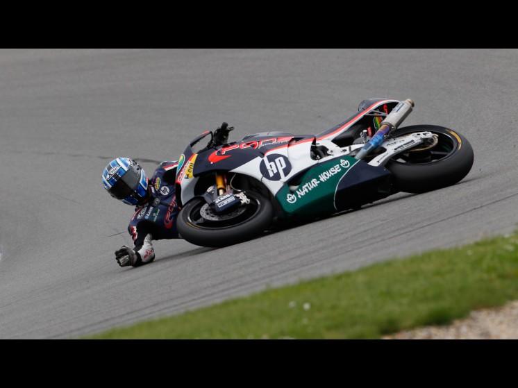 -Moto GP- Season 2012- - 2012 ned 40espargaro  ara2612 slideshow
