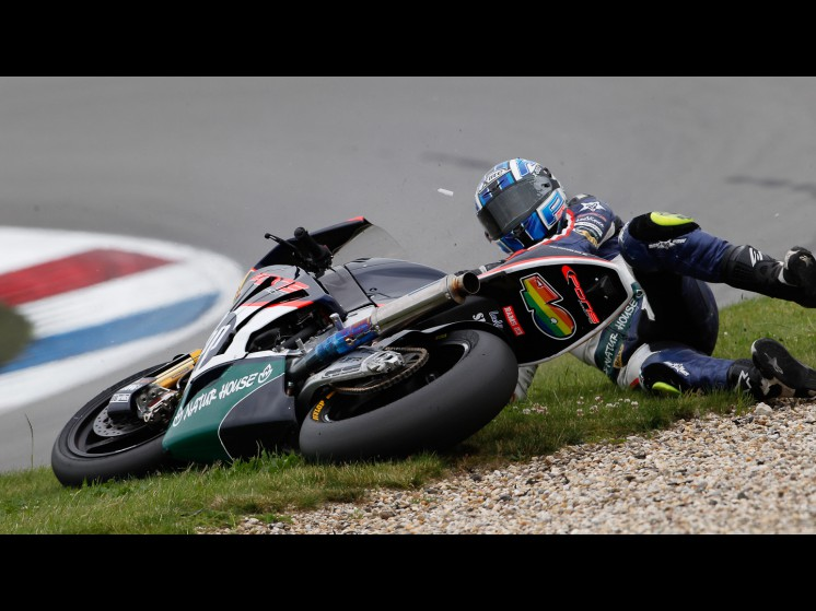 -Moto GP- Season 2012- - 2012 ned 40espargaro  ara2624 slideshow