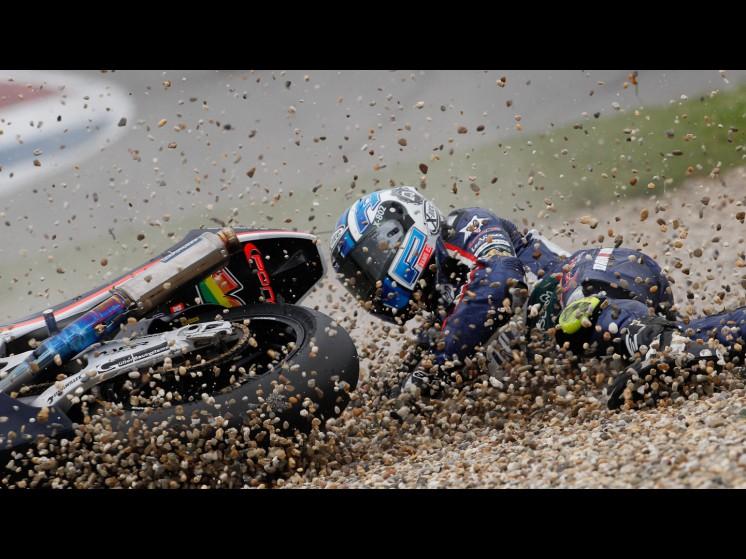 -Moto GP- Season 2012- - 2012 ned 40espargaro  ara2635 slideshow