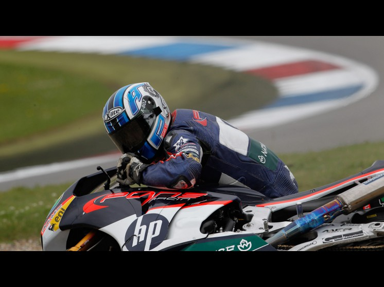 -Moto GP- Season 2012- - 2012 ned 40espargaro  ara2652 slideshow