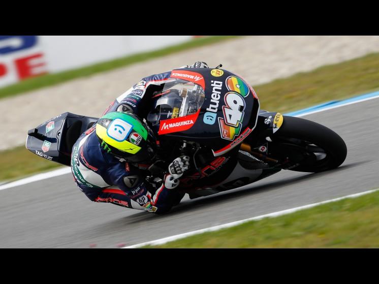 -Moto GP- Season 2012- - 2012 ned 40espargaro  ara8519 slideshow