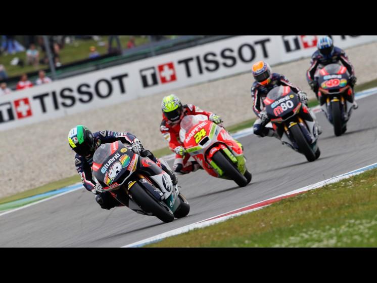 -Moto GP- Season 2012- - 2012 ned 40espargaro ara2429 slideshow
