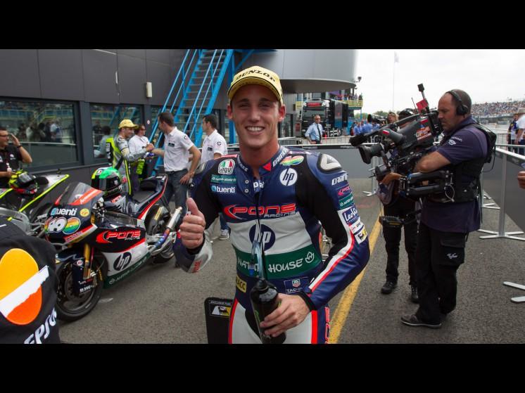 -Moto GP- Season 2012- - 2012 ned 40espargaro ara3641 slideshow