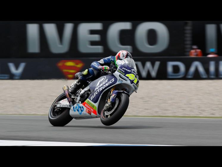-Moto GP- Season 2012- - 2012 ned 41espargaro arb2556 2 slideshow
