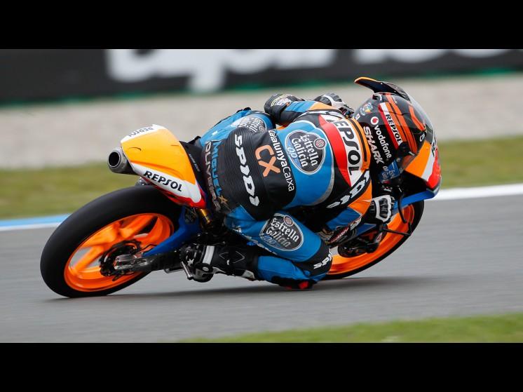 -Moto GP- Season 2012- - 2012 ned 44oliveira ara1615 slideshow