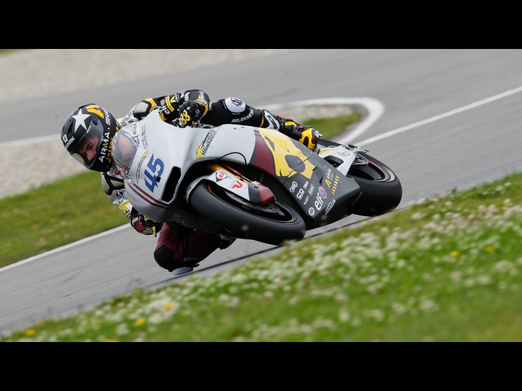 -Moto GP- Season 2012- - 2012 ned 45redding ara2143 slideshow