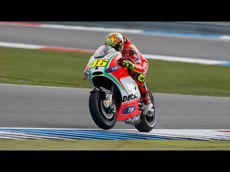 -Moto GP- Season 2012- - 2012 ned 46rossi ara7784 slideshow