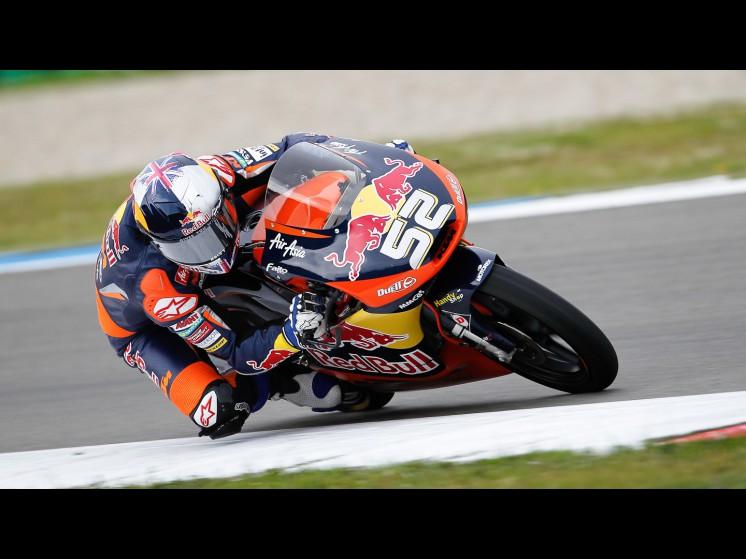-Moto GP- Season 2012- - 2012 ned 52kent  ara1339 slideshow