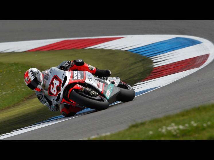 -Moto GP- Season 2012- - 2012 ned 54pasini ara7696 slideshow
