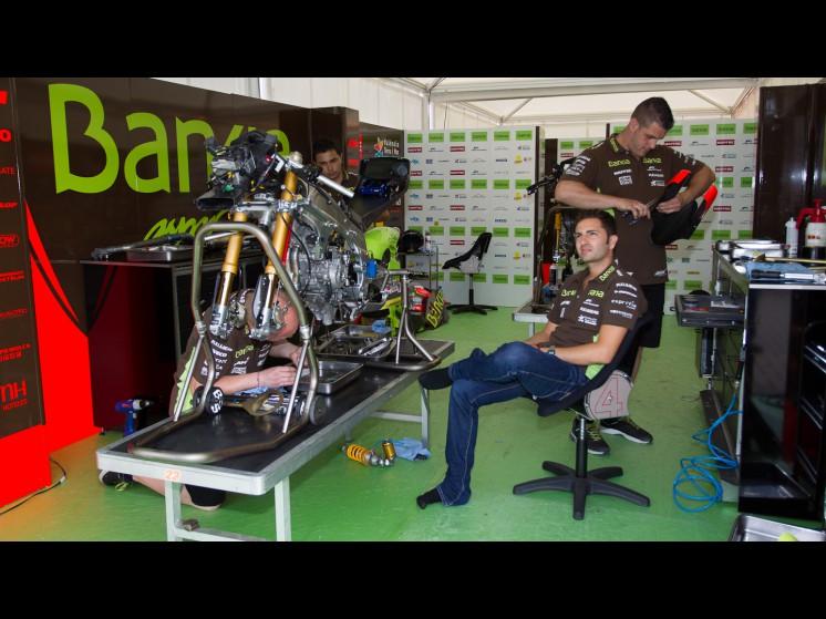 -Moto GP- Season 2012- - 2012 ned 55faubel ara3596 slideshow
