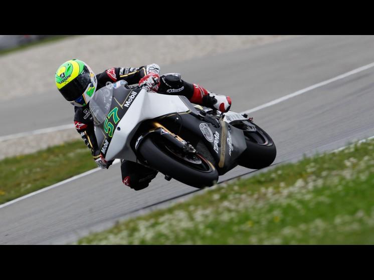 -Moto GP- Season 2012- - 2012 ned 57granado ara2394 slideshow
