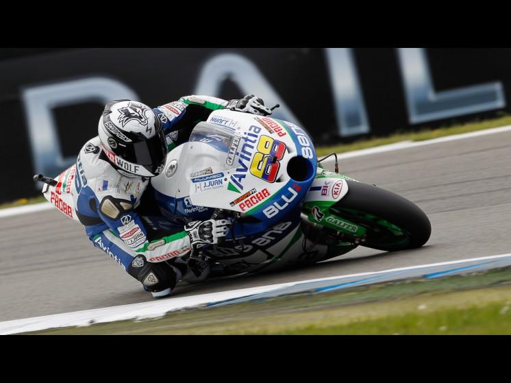 -Moto GP- Season 2012- - 2012 ned 68hernandez ara0433 slideshow