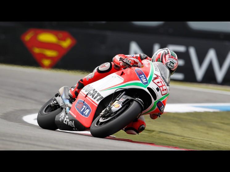 -Moto GP- Season 2012- - 2012 ned 69hayden ara0294 slideshow
