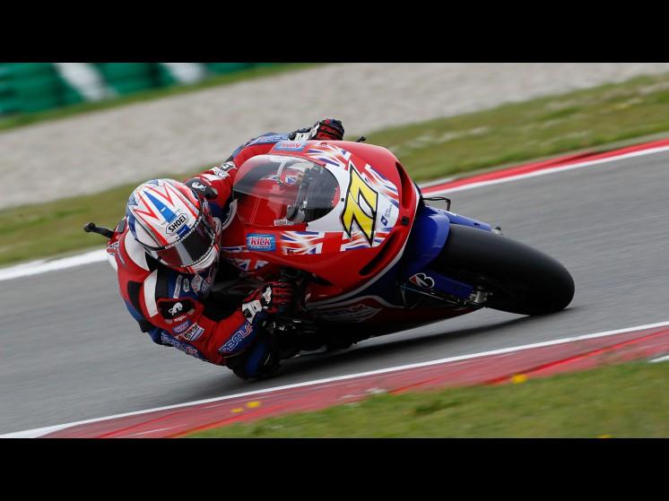 -Moto GP- Season 2012- - 2012 ned 77ellison ara1848 slideshow