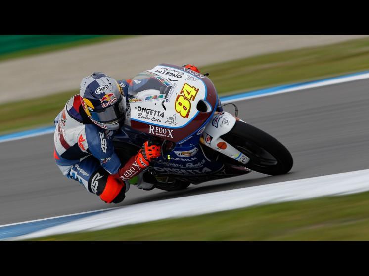 -Moto GP- Season 2012- - 2012 ned 84kornfeil batpod  ara1481 slideshow
