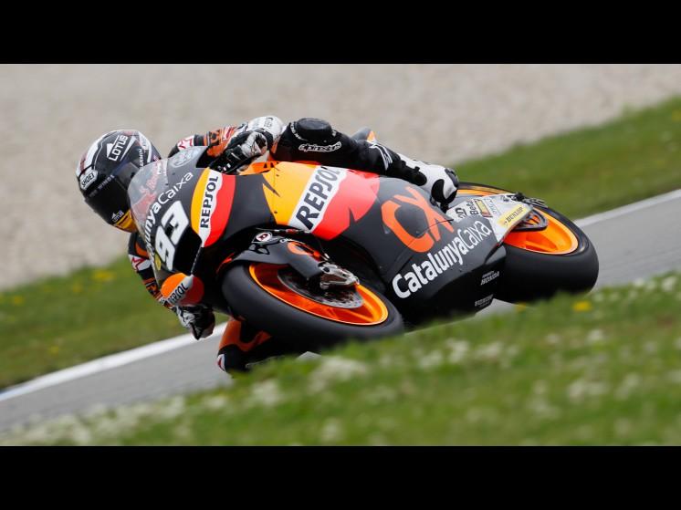 -Moto GP- Season 2012- - 2012 ned 93marquez ara2279 slideshow