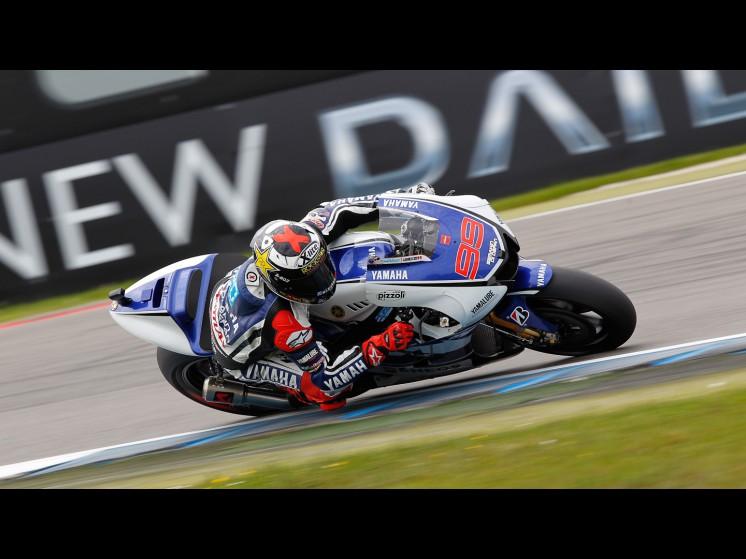 -Moto GP- Season 2012- - 2012 ned 99lorenzo  arb2706 slideshow