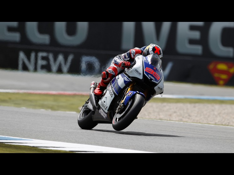 -Moto GP- Season 2012- - 2012 ned 99lorenzo ara9943 slideshow